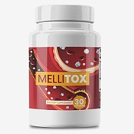 Mellitox Reviews: Supplement to Lower Blood Sugar Naturally?