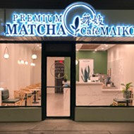 A premium matcha cafe, Hainan chicken rice, acai bowls and more: Orlando food news