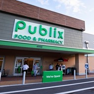 Publix heir dumped over $100,000 into Georgia Senate races, documents show