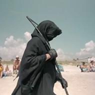 'Grim Reaper' Uhlfelder launches political committee targeting Florida Gov. DeSantis