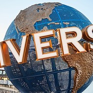 Despite the pandemic, some Universal parks see profits, raising hopes for upcoming earning reports from Disney and SeaWorld