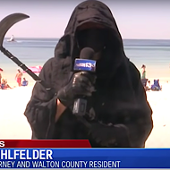 State appeal court orders prosecutor to pursue discipline against Florida's 'Grim Reaper' in 'very unusual' move