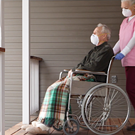 Florida has exceeded 10,000 deaths at long-term care facilities from COVID-19