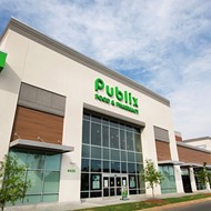 Publix stops scheduling appointments for COVID-19 vaccinations on Thursday due to delivery delay