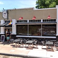 Original Dexter's location in Thornton Park to become Hawaiian restaurant from owners of Stardust Lounge, The Abbey