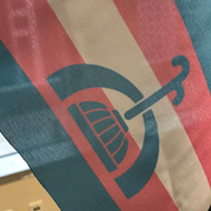 Orlando raises pride flag over City Hall to celebrate International Transgender Day of Visibility