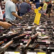 Florida legislators line up gun bills for 2017 session