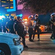 Police reform bills face ticking clock as Florida legislative session comes to an end