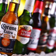 Florida legislators come together on proposal to allow to-go alcoholic beverages