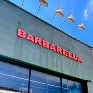 Downtown Orlando's Independent Bar reverts to classic 'Barbarella' moniker