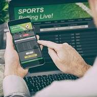 Florida axes online gambling from gaming deal with Seminole Tribe