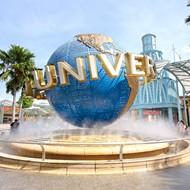 Universal Orlando no longer requiring guests to wear masks