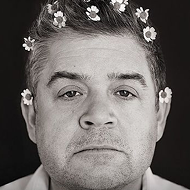 Patton Oswalt wants to know if Orlando is 'Ready to Laugh' in December