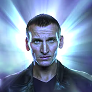 MegaCon Orlando adds Doctor Who's Christopher Eccleston to this summer's comeback event