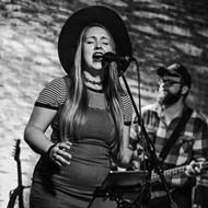Orlando concert picks this week: Rainbow Park, Elizabeth Ward, Tchami and more