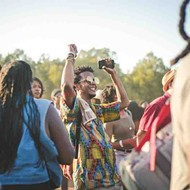 Celebrate Black liberation with Juneteenth parties and events all over town
