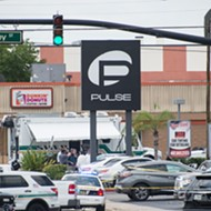 Reporter's work under review for allegedly making up sources surrounding Pulse shooting