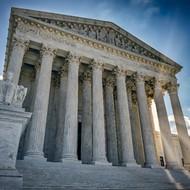 Florida, other GOP-led states lose Supreme Court case against Obamacare