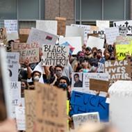 Florida Gov. Ron DeSantis asks judge to toss lawsuit against state's anti-protest law