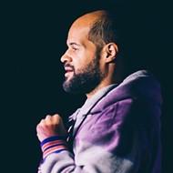 New York rapper Homeboy Sandman returns to Orlando in September