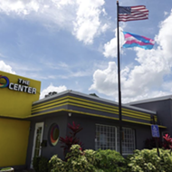The Center Orlando now offering services to Central Floridians in over 200 languages