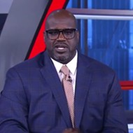 Shaquille O'Neal endorses Aramis Ayala for Val Demings' seat in Congress