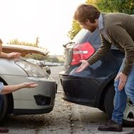 Gov. Ron DeSantis vetoes Florida auto insurance reform bill