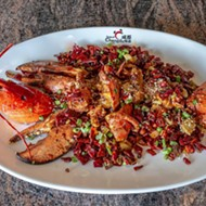 Taste of Chengdu in Baldwin Park will close Sunday and reopen in August with a new concept