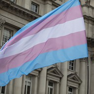 Florida's transgender athlete ban challenged in lawsuit on behalf of trans middle schooler