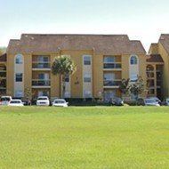 Engineers warned Kissimmee condo HOA of possible breezeway collapse months before county alerted residents