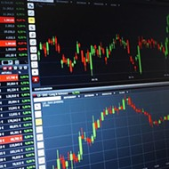 Select the Top Forex Broker for Consistent Profits