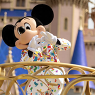 Walt Disney World announces a new discounted pass for Florida residents