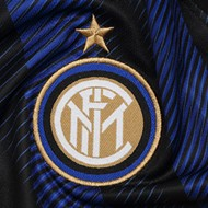 Arsenal, Inter Milan withdraw from Orlando-based Florida Cup for fear of COVID-19