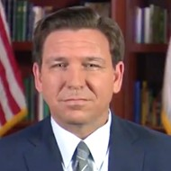 Doctors slam Florida Gov. Ron DeSantis over state's COVID-19 response