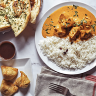 Tabla Indian Restaurant plans to open two new locations in Lake Nona