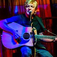 Remembering legendary Orlando musician and scene mainstay Jim O'Rourke