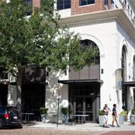 Former Winter Park restaurant Luma on Park, landlords settle dueling lawsuits