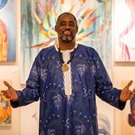 African art museum Bronze Kingdom in danger of closing