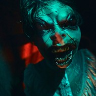 Universal Orlando reveals final haunted houses for this year's Halloween Horror Nights