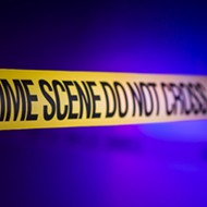 Orlando Police, Orange County deputies shoot, kill 73-year-old veteran having a mental health crisis