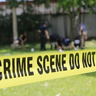 Florida mom fatally shot by toddler while on Zoom call