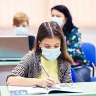 More Florida school districts enact mask mandates amid COVID-19 surge
