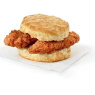 Tampa's Busch Gardens is getting Florida's first theme park Chick-fil-A location