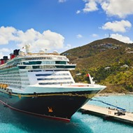 Disney Cruises join Carnival, Royal Caribbean in requiring vaccinations for passengers