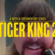 Carole Baskin redux: Netflix to bring spotlight back to Central Florida rescue with 'Tiger King 2'