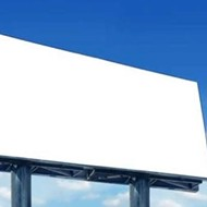An upcoming billboard art exhibition will spice up I-4 with the works of Orlando area artists