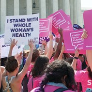 Rally for abortion access planned for Orlando this Saturday