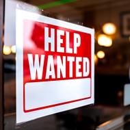 Florida state senator seeks to undercut paltry minimum wage increase with proposed 'training wage'
