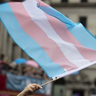 Federal appeals court to hear transgender Florida youth's bathroom case