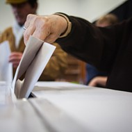 Florida's voter suppression laws challenged by several lawsuits